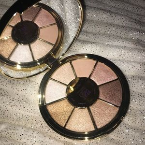 Tarte rainforest of the sea volume 3